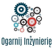 Logo projektu - Ogarnij Inżynierię.