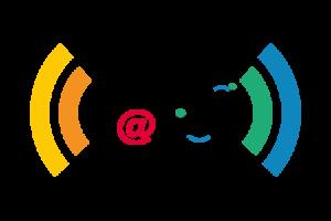 Logo projektu - dbam o mój z@sięg